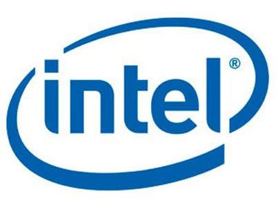 Intel Xeon E5 v2