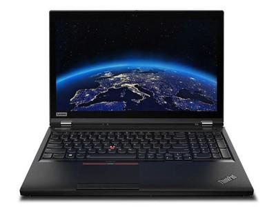 ThinkPad P53