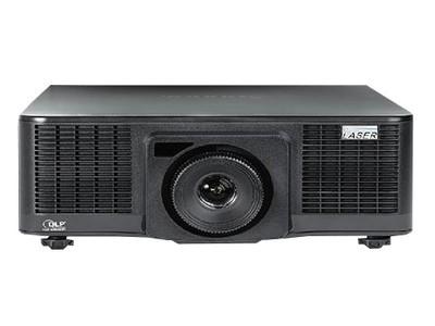索诺克LU6600