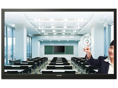 夏普LCD-70X561A