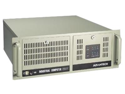 研华 IPC-610L