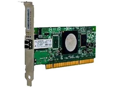 IBM HBA卡(42D0510)