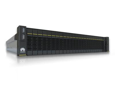 华为FusionServer Pro 2288 V5价格优惠_腾瑞主机评测