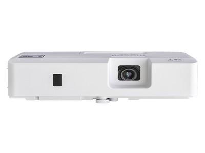 麦克赛尔MMX-N4531X