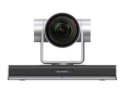 华为Camera200-1080P
