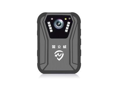 警立威DSJ-W5(16GB)