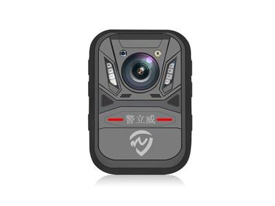 警立威W6(16GB)