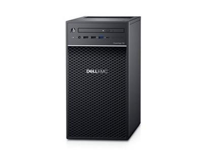 戴尔易安信 PowerEdge T40 塔式服务器