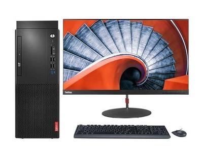 商用电脑专业选择 联想启天M428 4760元