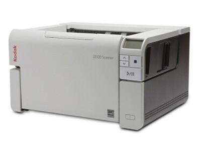 柯达i3500