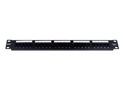 一舟T349-25