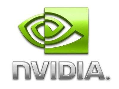NVIDIA Quadro T1000
