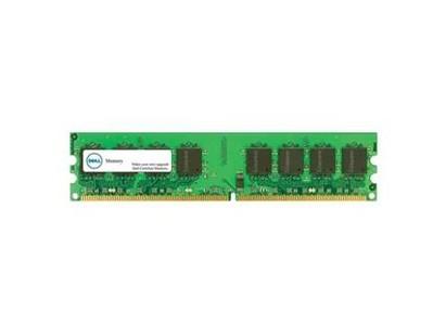 戴尔16GB 2Rx8 DDR4 RDIMM 2666MHz
