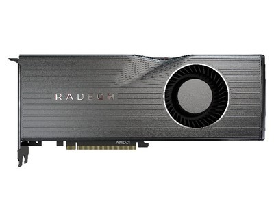 华硕Radeon RX 5700 XT