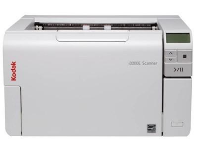 柯達i3200E