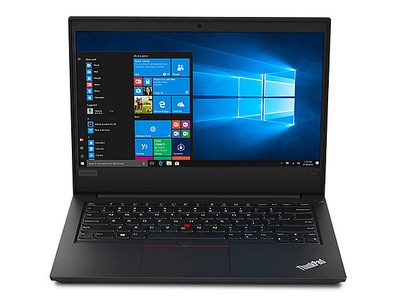 ThinkPad E490(20N8002UCD)