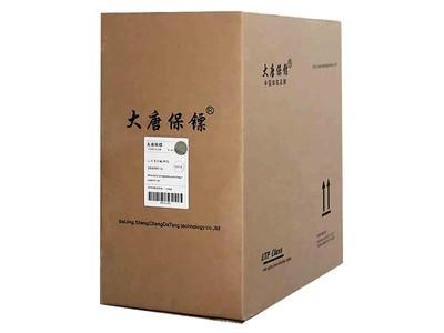 大唐保镖DT2900-6(六类非屏蔽网线)