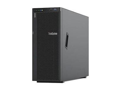 联想 ST558服务器北京18000元 全国包邮_腾瑞评测