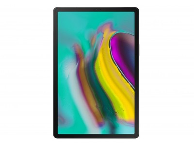 三星 Galaxy Tab S5e