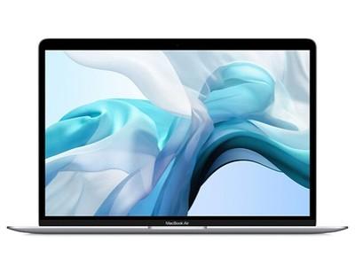 苹果 MacBook Air 13.3 2020