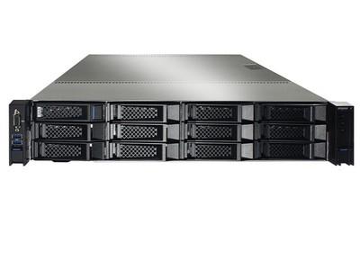 浪潮NF5270M5服务器 性能优异 价格给力_腾瑞评测