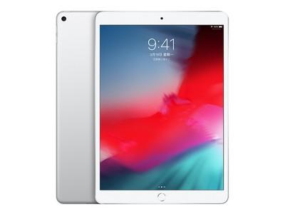 苹果 10.5英寸iPad Air