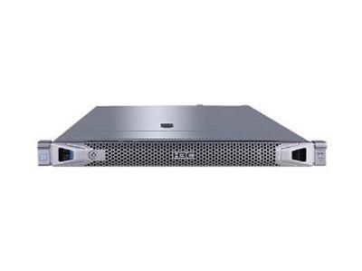 H3C R2700G3(铜牌3106/16GB/2*1.2TB)