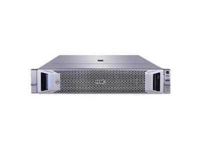 H3C R4900G3(银牌4110/64GB/4*1.2TB)