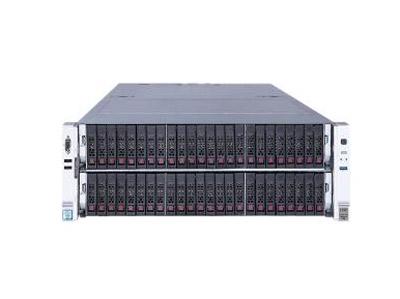 H3C R6900 G3