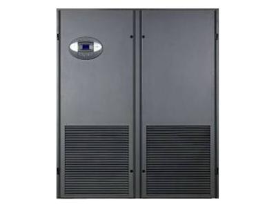 维谛Liebert PeX风冷R22机组(P1020UAPMS1R)