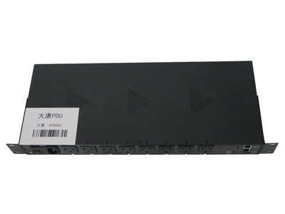 大唐HP9002