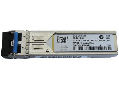 CISCO GLC-LH-SMD