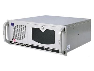 研祥IPC-810(PIV2.8GHz/512MB/160GB-IDE)
