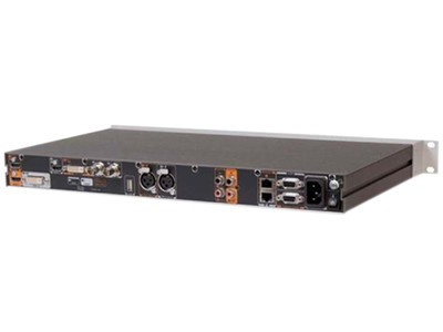CISCO Codec C40