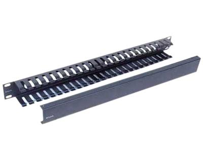 大唐电信Ⅰ型1U理线架