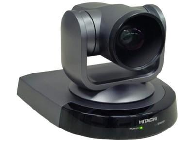 日立VZ-HD3000