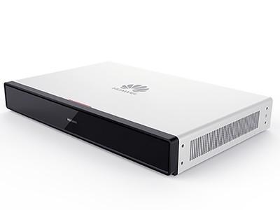 华为CloudLink Box300