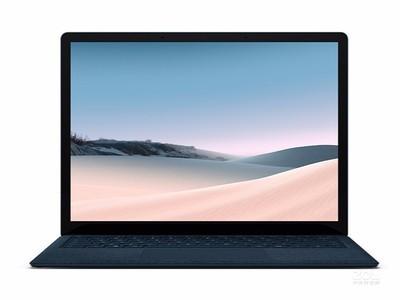 微软 Surface Laptop 3 13.5英寸