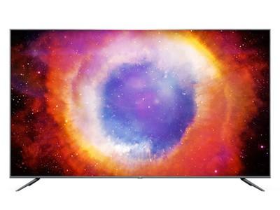 小米电视4S 75英寸