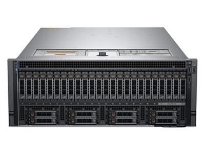 戴尔R940xa服务器北京特价65000元_腾瑞评测