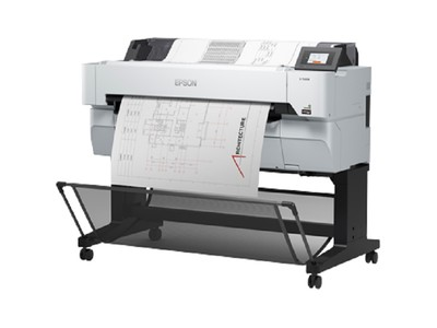 Epson SureColor T5480M