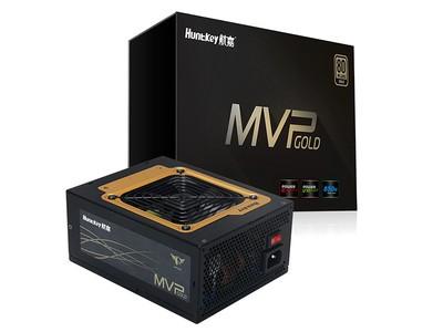 航嘉MVP K850X