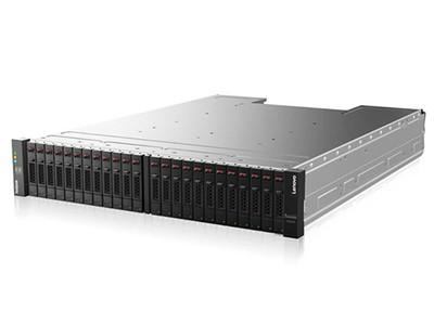 联想ThinkSystem DS4200
