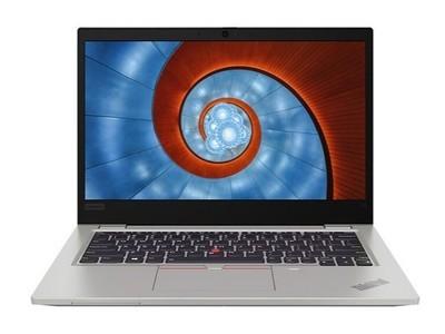 ThinkPad S2 2020