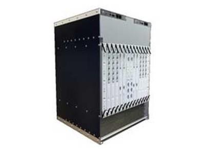 中兴ZXV10 M9000