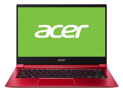 Acer SF314-55