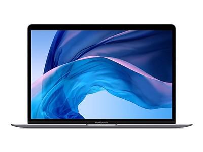 苹果 MacBook Air 13寸