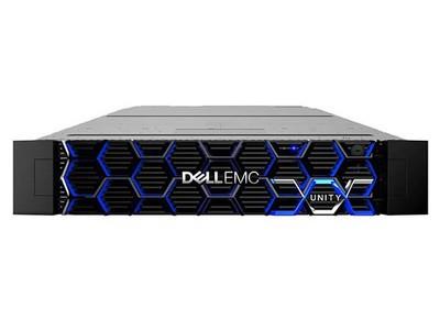 Dell EMC Unity 300