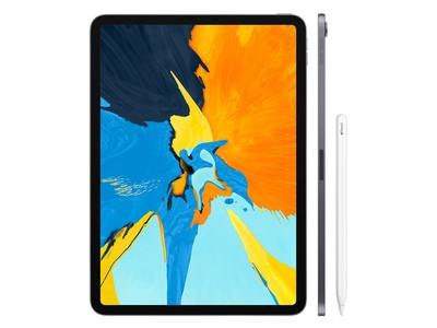 苹果 新iPad Pro 11英寸