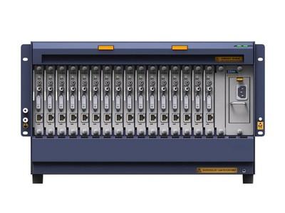 中兴ZXV10 VDB100